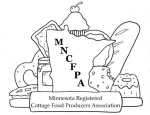 Minnesota Cottage Food Producer's Association