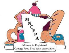Minnesota Cottage Food Producer's Association